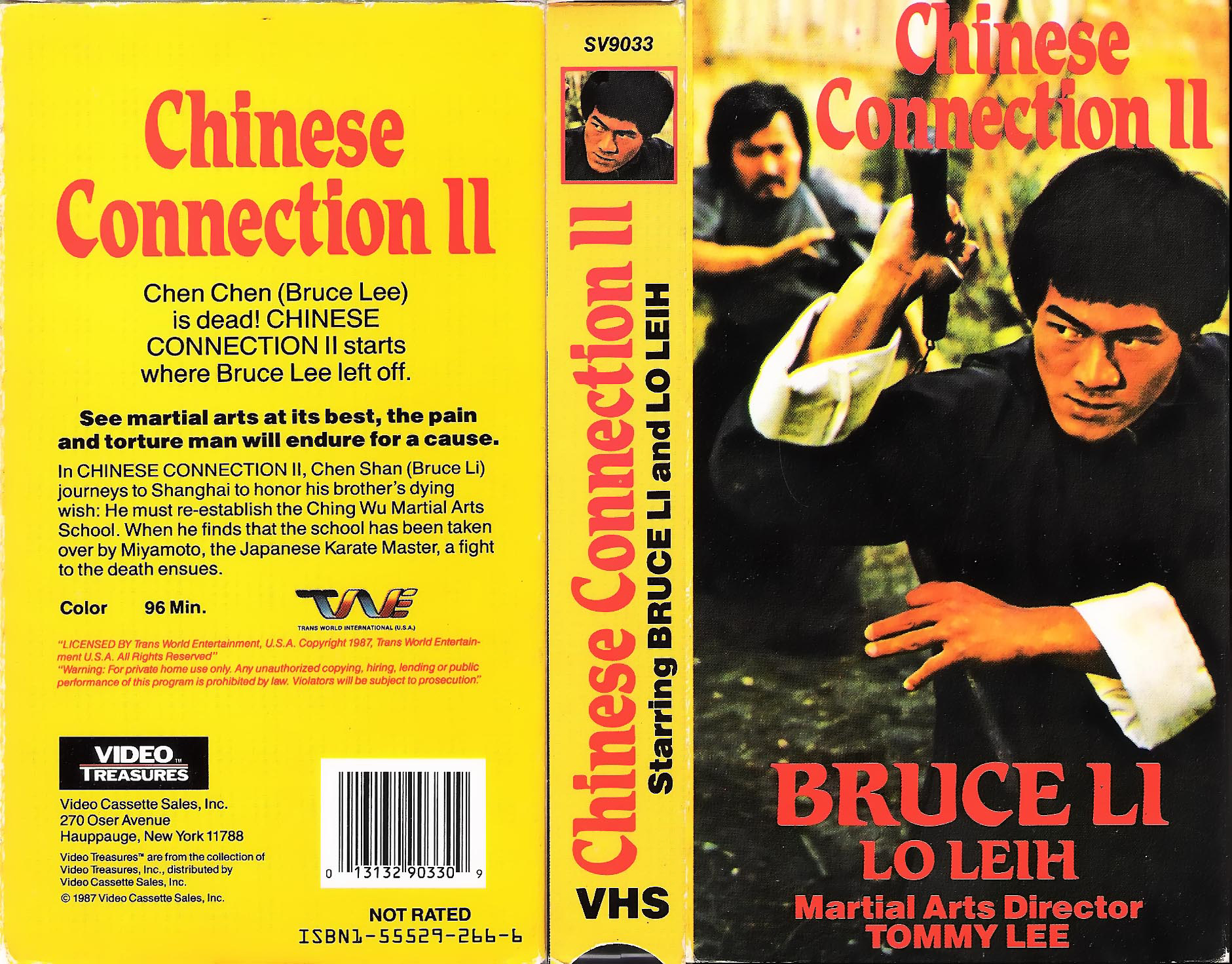 CHINESE-CONNECTION-2.jpg