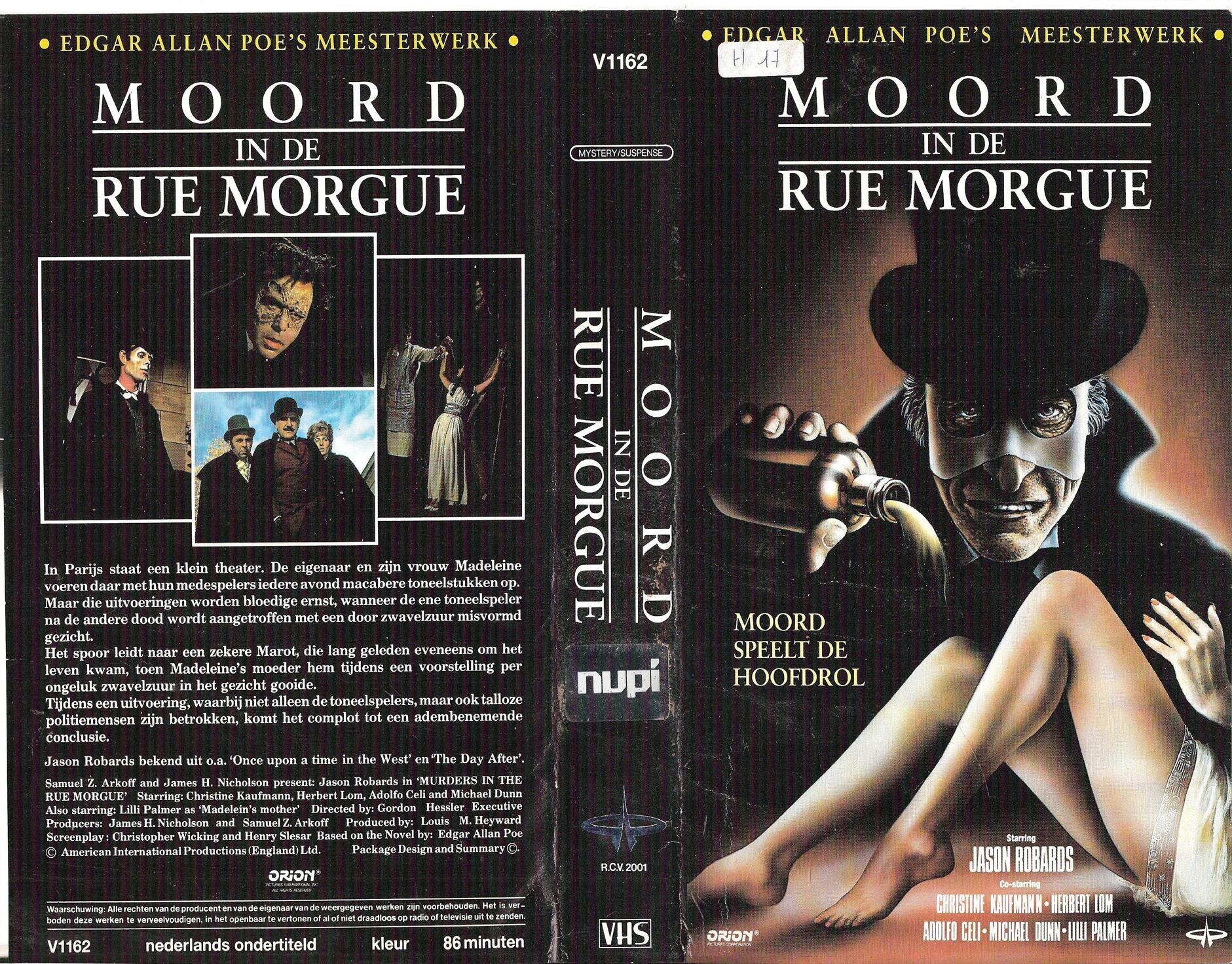morgue sex
