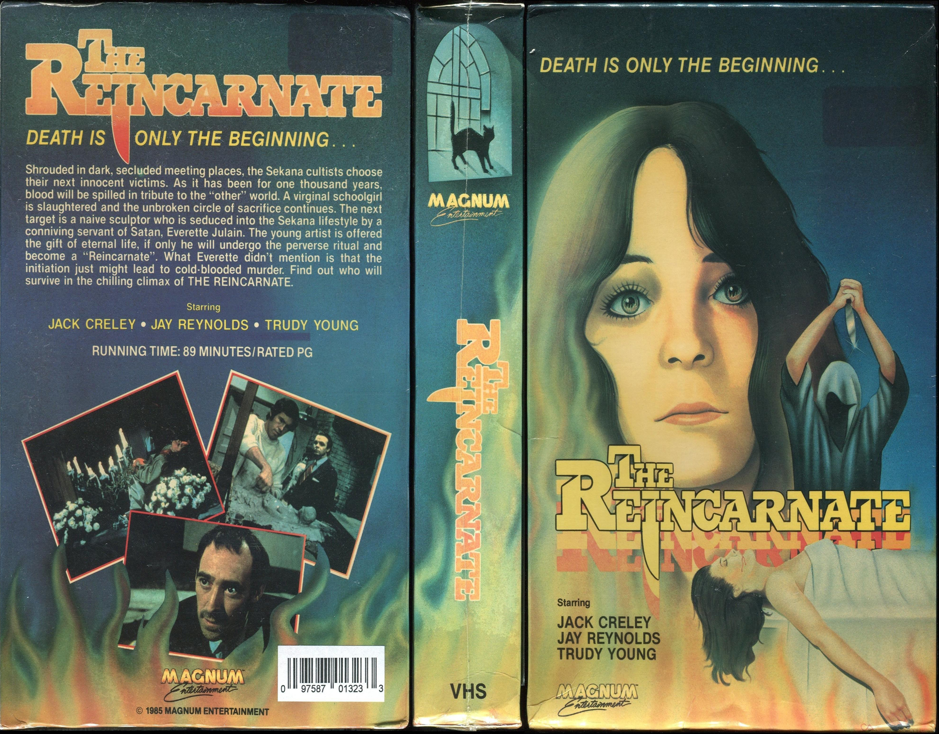 As defence, however, is of much more importance than opulence, the act of navigation is, perhaps, the wisest of all the commercial regulations of England. But she spoke no more, she made little moans only, and when next he peeped at her sidharth malhotra katrina kaif cih was once more asleep, with tears on her face., .