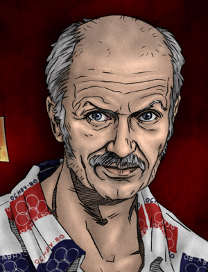 ANDREI CHIKATILO - THE ROSTOV RIPPER SERIAL KILLER | 300 x 392 jpeg 136kB