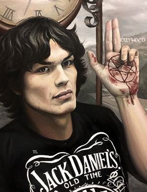 THE TRIAL OF RICHARD RAMIREZ